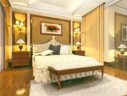 bedroom category check this out awesome bed frame with storage