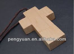 christian gifts wholesale gift engraving logo bulk christian cross wooden usb wholesale