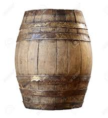 wooden canisters kitchen 100 wooden canisters kitchen kitchen with italian decor