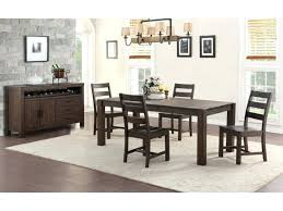 Upholstered Corner Bench Kitchen Dining Tables Small Corner Kitchen Table Piece Set