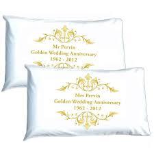 Wedding Gift Experience Ideas Golden Wedding Gift Ideas Uk Lading For