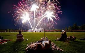 mountain home idaho movie theater calendar july 2017 fireworks parade boise hawks stampede and