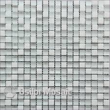 furniture tiles and backsplash for kitchens quartz tiles