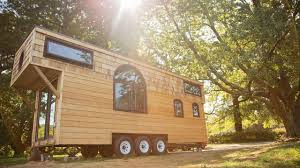 old world vermont tiny home 300 sq ft tiny house design ideas