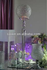 Used Wedding Decorations For Sale Crystal Rose Flower Used Wedding Decorations For Sale Decoration