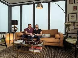 lovely living room 11 in art van furniture with living room