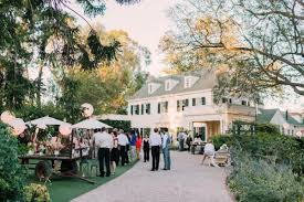 Wedding Venues Los Angeles 19 Food Truck Friendly Wedding Venues In Los Angeles Roaming Hunger
