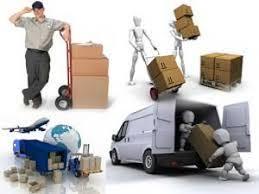 bulk courier services sabkhoj