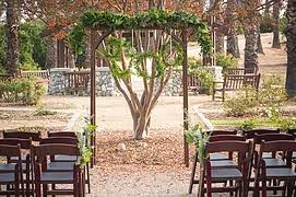 wedding venues in riverside ca citrus park wedding events riverside wedding venue