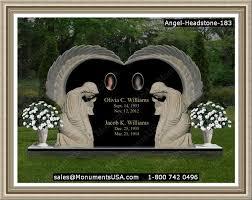headstone markers elmwood cemetery birmingham alabama