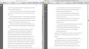 sample essay doc degree essays doc law school essay examples graduate school essays lele tquoted elements of essay in literature buy