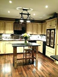 kitchen cabinet stain colors on oak changing cabinet color app for changing cabinet color rootsrocks club
