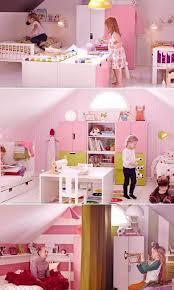 Schlafzimmerm El Komplett Ikea Ideen Charmant Ikea Schlafzimmer Komplett Kleine Ideen