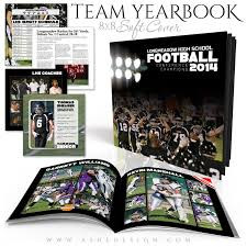 8x8 Photo Book Sports 8x8 Soft Cover Photo Book Simply Sports Yearbook U2013 Ashedesign
