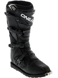 tech 10 motocross boots mens motocross racing boots freestylextreme united states