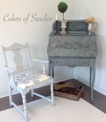 paintcolorsofsweden creating painted furniture with authentic