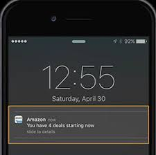 black friday amazon app 9 things you should know about prime day 2017 cnet