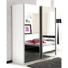 placard chambre pas cher armoire portes coulissantes pas cher medium size of dressing pas