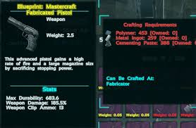 Ark Blueprint List The Black Wolf Trading Company Island Center Scorched Earth