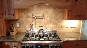 backsplash ideas for kitchens inexpensive backsplash ideas for kitchens inexpensive snaphaven com