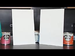 semi gloss vs satin white kitchen cabinets semi gloss vs high gloss enamel paint for interior doors interior design tips