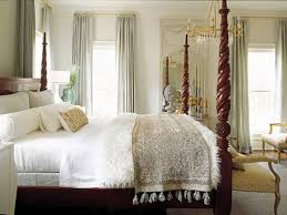 Unique Master Beds Innovative Master Bedroom Ideas House Beautiful Ideas And