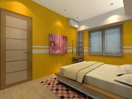 chambre peinte couleur peinture chambre adulte comment choisir la bonne couleur