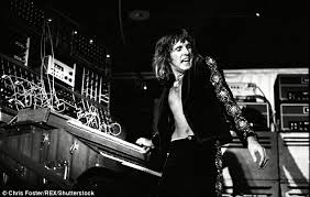 rock artist who died 2016 how elp s keith emerson was trolled to death by his own fans daily