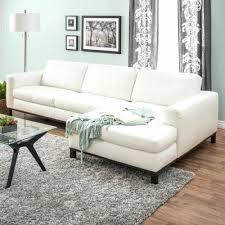 how long should a sofa last how long should a mattress last fresh how long does a mattress last