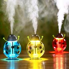 mist humidifier air ultrasonic humidifiers aroma essential usb air purify ultrasonic humidifier aroma aromatherapy essential