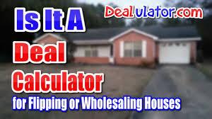 House Building Calculator 100 House Building Calculator A Php Mortgage Calculator