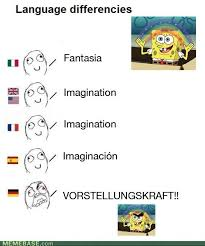 German Language Meme - 7 best deutschland images on pinterest germany funny stuff and