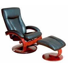 Best Living Room Chairs For Back Pain Nakicphotography - Ergonomic living room chair