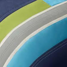 Gray Twin Xl Comforter Navy Blue U0026 Green Modern Geometric Teen Boy Bedding Twin Xl Full