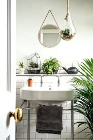 wall decor cool wall decor ideas for bathrooms ideas wall design