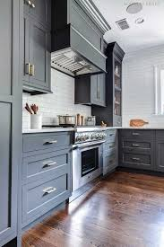 348 best custom kitchen cabinets images on pinterest custom