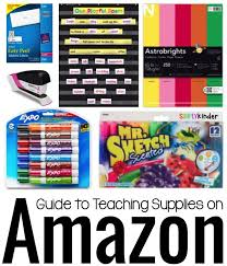 preparing your amazon products for black friday best 25 teacher supplies ideas on pinterest teacher