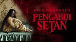 film hantu gunung kidul 4 film horor ini paling sukses dan mendulang penonton tebanyak di