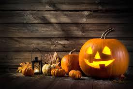 halloween safety tips building maintenance management