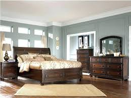Light Colored Bedroom Furniture Light Brown Bedroom Furniture Bedroom Modern Tropical Bedroom