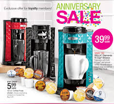 shopko wedding registry shopko only 3 days left to use your coupon milled