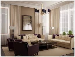 curtains for living room windows stunning window curtains ideas for living room catchy home