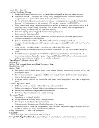 Resume Samples For Warehouse Jobs Kindergarten Math Homework Online Quotes In College Admission