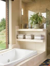 Towel Storage For Bathroom by Bathroom Towel Storage Houzz