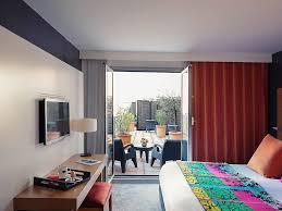 hotel in aix en provence grand hôtel roi rené aix en provence