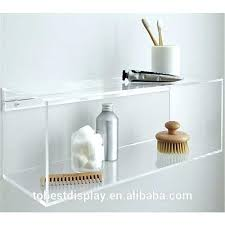 White Bench With Storage Cubby Storage Bench With Baskets Storage Cubby With Fabric Bins