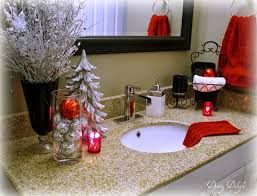 Home Decor For Apartments Best 25 Christmas Decorations Apartment Small Spaces Ideas On