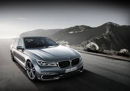 Bmw 7 Series 2016 Interior Exclusive Details The All New 2016 Bmw 750i Xdrive Youwheel Com
