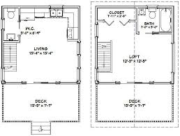 20x20 house floor plans 16 x 20 cabin 20 20 noticeable simple small outstanding 12 x 20 house plans gallery best inspiration home