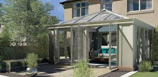 Average Cost To Build A Sunroom Expand Your Living Space With A Sunroom Install It Direct